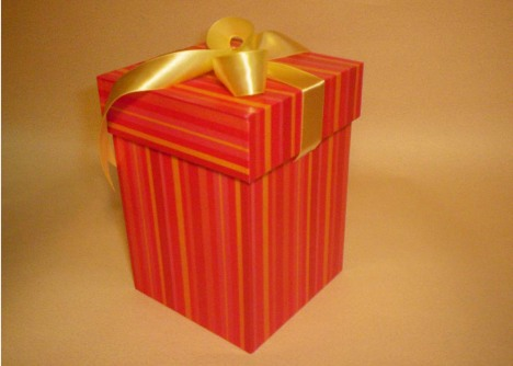 rigid_paper_gift_box
