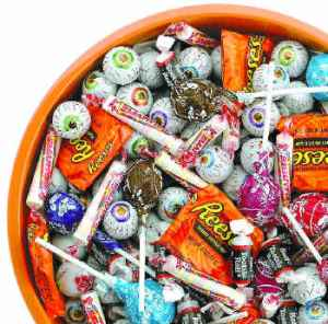 10-30-2007.NH_30candy.G1J28UKGG.1